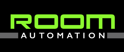 Room Automation | Audio Visual Solutions - Home Automation Sunshine Coast